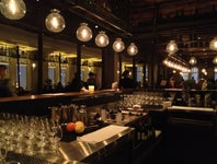 Cover Photo for kroenen kroenen's map collection, My Top 10 Restaurants