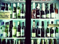 Cover Photo for Heather Dinolfo's map collection, Fav Places To Buy + Drink Vino
