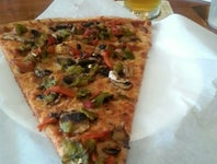 Cover Photo for Karina Stepanova's map collection, Best Pizza in Albuquerque
