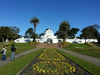 Cover Photo for Jonathan Lee's map collection, POIs