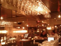 Cover Photo for Victor Hernandez's map collection, Wine Bars
