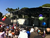 Cover Photo for Citymaps Guides's map collection, 8 Awesome Places To Experience Live Music In Nice