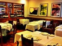 Cover Photo for Artur Reis's map collection, Restaurantes  SP