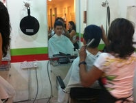 Cover Photo for Samson Cheong's map collection, Cut N Go Family Salons Branch