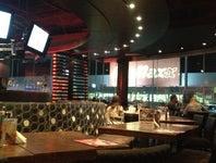 Cover Photo for Ertugrul Çöplü's map collection, My Top 10 Restaurants