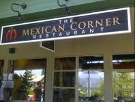 Cover Photo for Yasmel-Rafael Cordovez's map collection, My Top 10 Restaurants