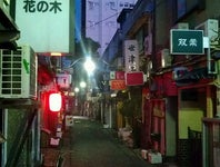 Cover Photo for Ben Gundersen's map collection, Tokyo