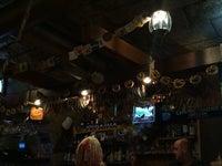 Гамбринус / Gambrinus Pub