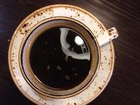 кофейня CUP IN CUP