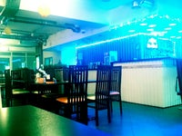 navigator\cafe