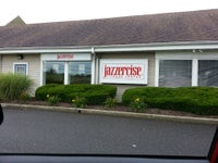 The Jazzercise Fitness Center of Wall