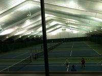 Ridgewood Racquet Club