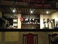 бар woody
