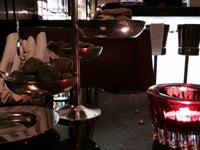 кафе Bar Grand Hotel Europe