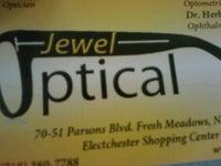 Jewel Chiropractic