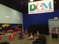 Delaware Children's Museum
