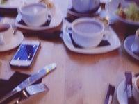 кафе Крем Кофе Холл