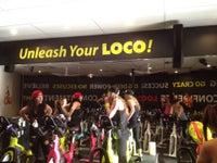 Loco Cycle