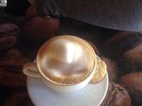Cafeeiro