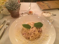 ресторан Trattoria Roberto