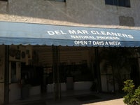 Del Mar Natural Cleaners