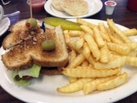 Avalon Diner