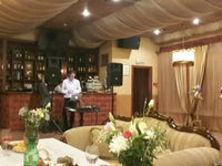 кафе Ресторан