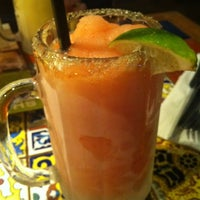 Photo taken at Chili's Grill & Bar by Macie B. on 6/29/2012