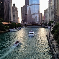 Photo taken at City of Chicago by Kaleigh J. on 7/5/2012