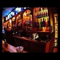Photo taken at Longboard Restaurant & Pub by TJ E. on 2/20/2012