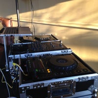 Photo taken at Uniontown Bar & Grill by Deejay C. on 5/17/2012
