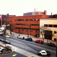 Photo taken at Passaic County Community College by Oscar F. on 2/21/2012