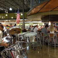 Photo taken at Whole Foods Market by Janet O. on 6/29/2012