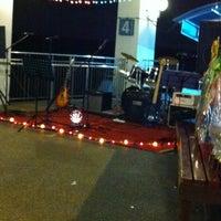 Photo taken at Berjaya Waterfront Ferry Terminal by ♂NuRiEdA♀ on 7/10/2012