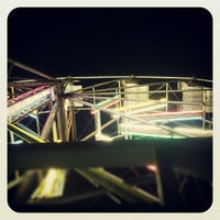 Photo taken at Ferris Wheel by Peter H. on 5/27/2012