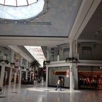 Photo taken at Landmark Mall by Afrah on 8/25/2012