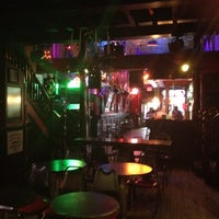 Photo taken at Kenny's Castaways by Sean R. on 9/2/2012