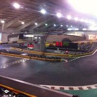 Photo taken at F1 Boston by Phil L. on 7/21/2012