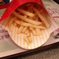 Photo taken at McDonald's by Thomas P. on 6/3/2012