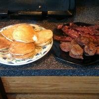 Photo taken at Da Kitchen by Marc G. on 2/24/2012