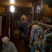 Photo taken at Butik dian pelangi by Rino J. on 1/16/2012