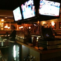 Photo taken at Acme Draft House by Bill S. on 3/22/2012