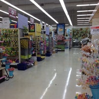 Photo taken at Crafts Direct by Darcy F. on 7/1/2012