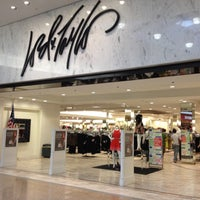 Photo taken at Lord & Taylor by Gary B. on 2/11/2012
