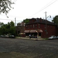 Photo taken at The Old Mohawk by Gerry W. on 5/14/2011