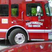 Photo taken at Firehouse Subs by Neal W. on 4/14/2011
