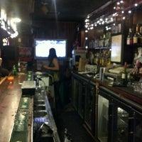 Photo taken at McKenzie's Bar by Ben C. on 1/27/2012