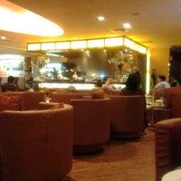 Photo taken at BNI Executive Lounge by 'Rano H. on 6/16/2012