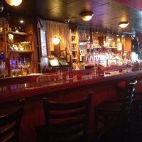Photo taken at Yo Mama's Bar & Grill by Steven B. on 9/4/2012