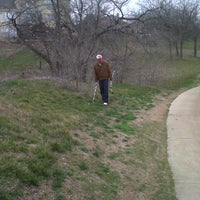 Photo taken at Tangle ridge golf course by Mitch C. on 2/15/2012